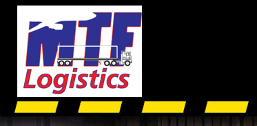 Freight Shipping Solutions and Supply Chain Management from M1 Distribution.